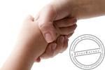 forex-szemelyes-mentoring-program-thumb