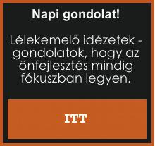 forex-tanfolyam-napi-gondolat-widget