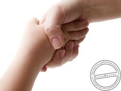 forex-tanfolyam-szemelyes-mentoring-program